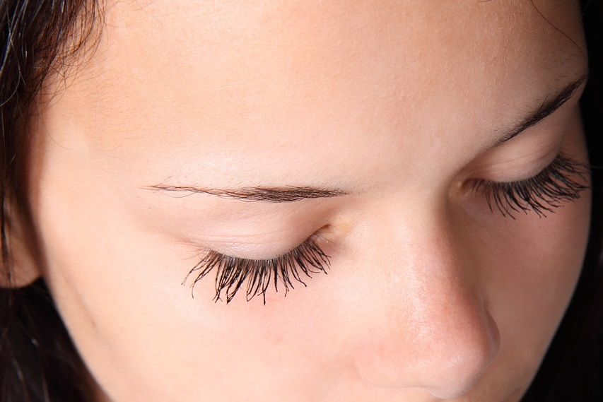 Acupuncture for sinus problems
