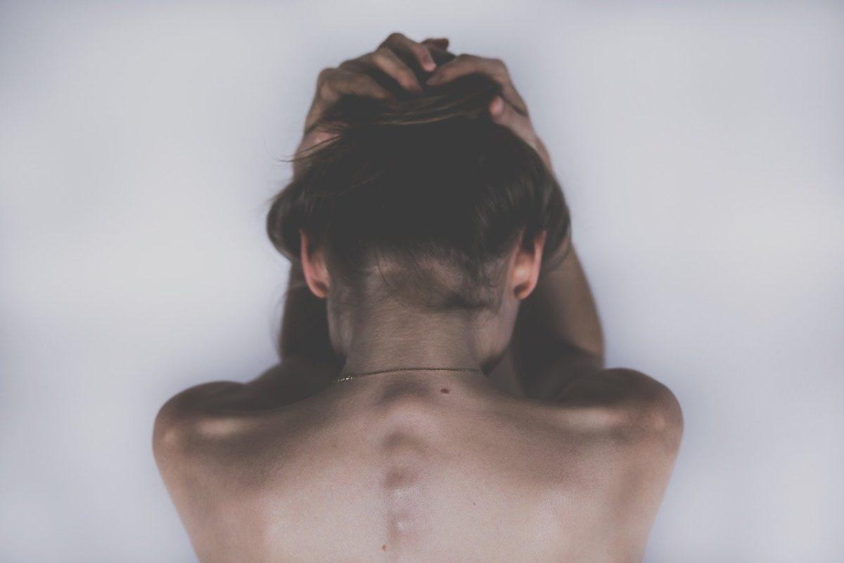 acupuncture for endometriosis